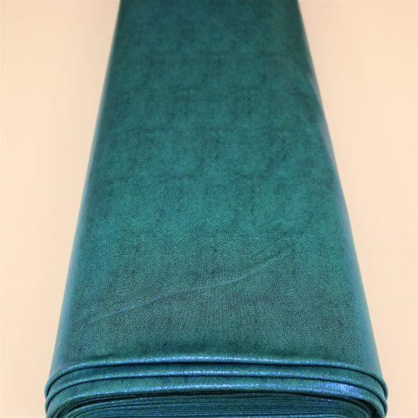 57.01404.095 Lycra Mystic jade - kobalt