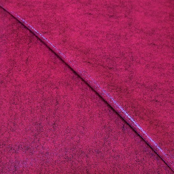 57.01404.097 Lycra Mystic fuchsia - kobalt