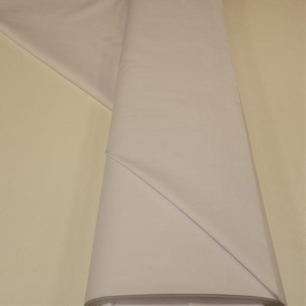 57.01319.001 Cotton Poplin 40*40/133*72 opt.white
