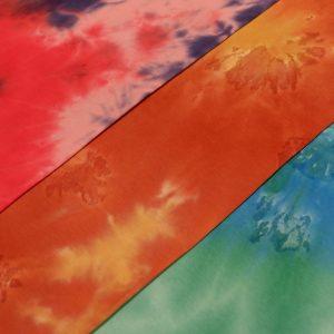 57.03921.000 Tricot Earth kleuroverzicht